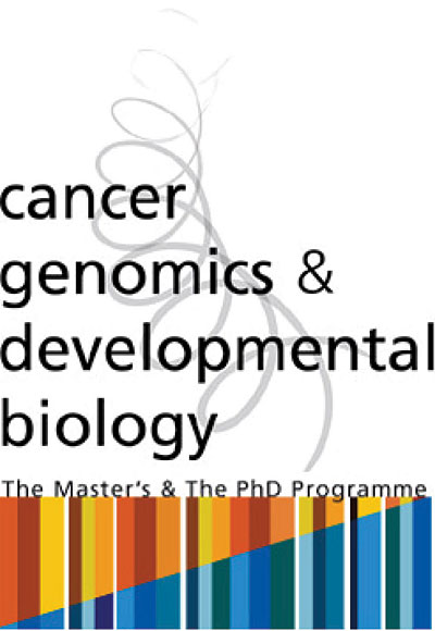Cancer Genomics and Developmental Biology